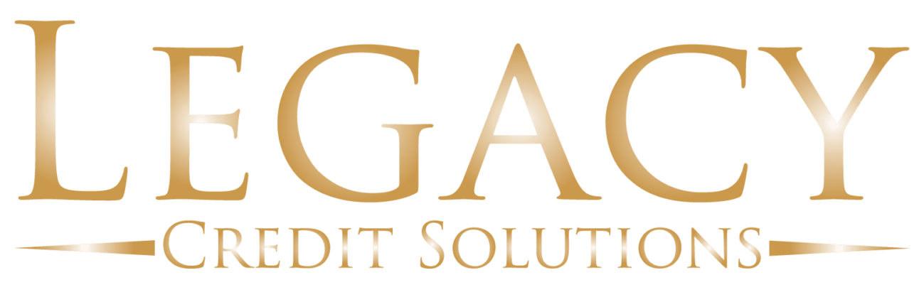 Legacy Credit Solutions